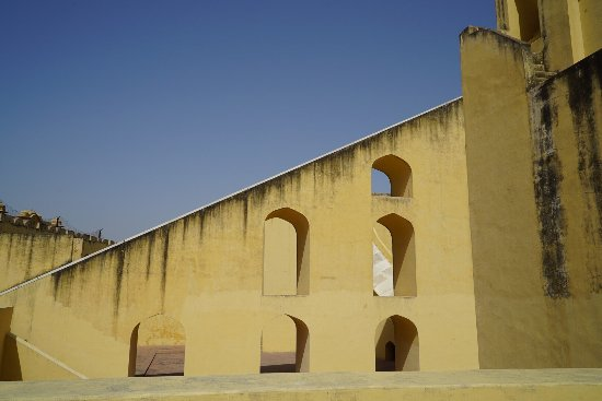 Jantar Mantar i Jaipur: photo6.jpg