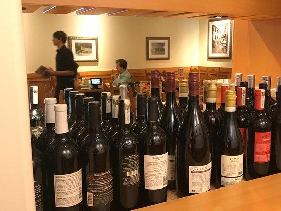 olive garden brunswick menu prices restaurant reviews tripadvisor