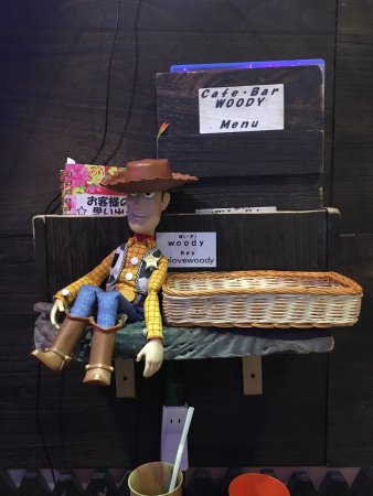 Woody: photo1.jpg