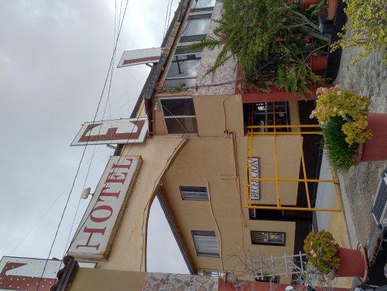 Guerrero Negro, Meksiko: TA_IMG_20170228_091353_large.jpg