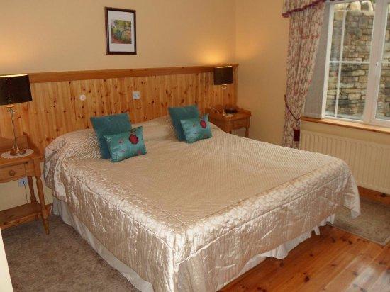Interior - Picture of Ard na Breatha, Donegal Town - Tripadvisor