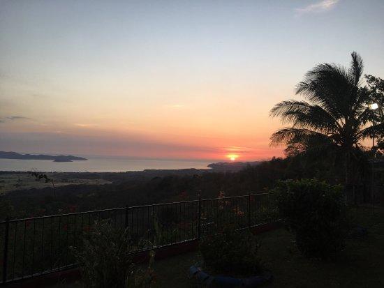 La Cruz, Kosta Rika: photo7.jpg