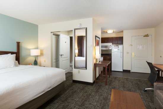 Staybridge Suites Toledo / Maumee Photo