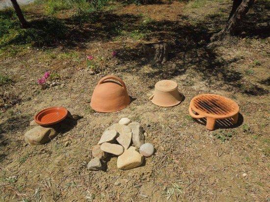 Daratsos, Grécia: received_1609942189035754_large.jpg