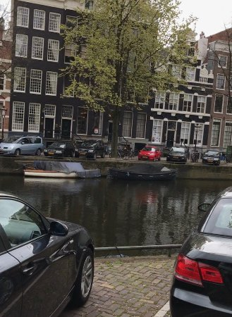 Canal House Amsterdam Updated 2017 Hotel Reviews The