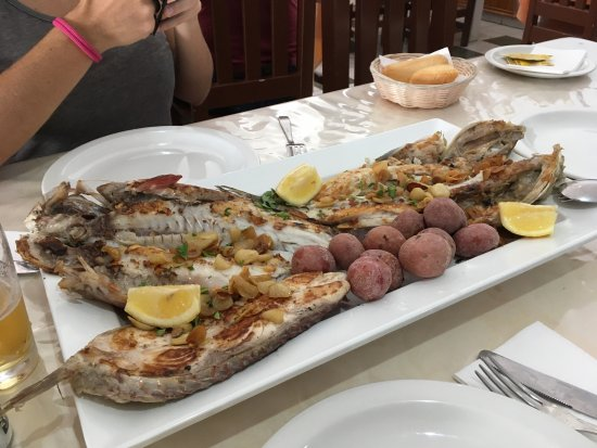 Arrieta, Spanien: photo0.jpg