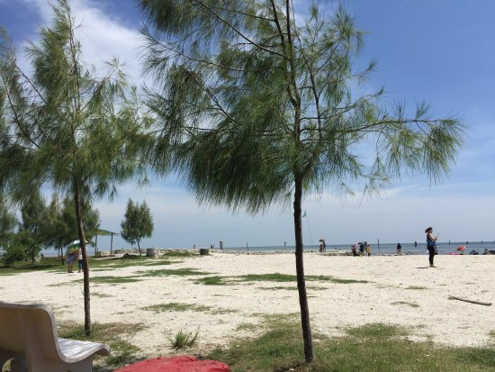 Pantai Redang
