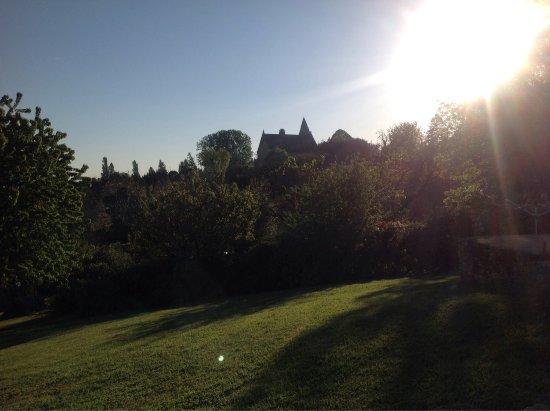 Sainte Nathalene, Francja: photo5.jpg