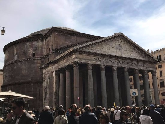 Spanish Steps  Picture Of Private Tour Of Rome Rome  TripAdvisor