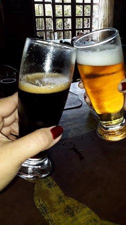 Itapecerica da Serra, SP: Um brinde a escolha de um lugar perfeito!
