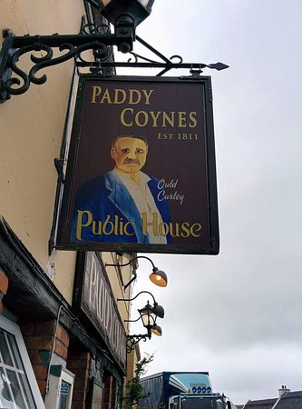 Tullycross, Irlandia: FB_IMG_1493044433029_large.jpg