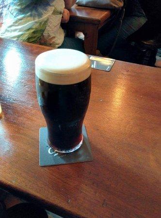 Tullycross, Irlandia: FB_IMG_1493044394703_large.jpg