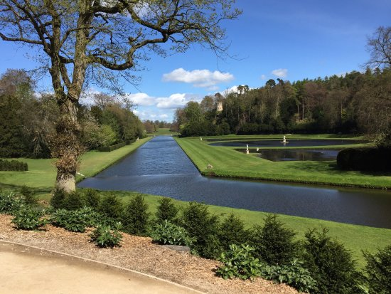 Fountains Abbey and Studley Royal Water Garden: photo0.jpg