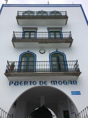 Restaurante El Capuchino 501: photo0.jpg