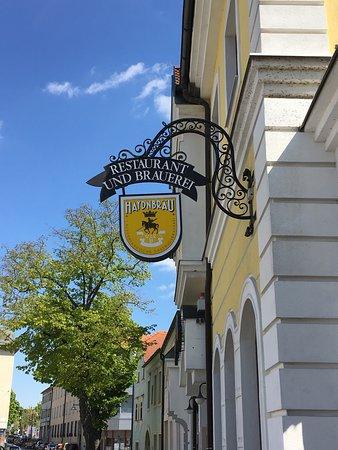 Haydnbräu