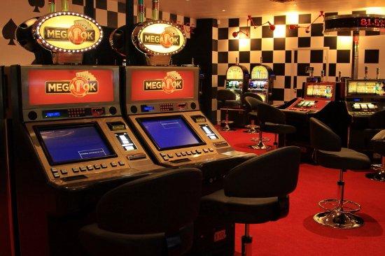 Casino partouche bandol poker joomla online casino template