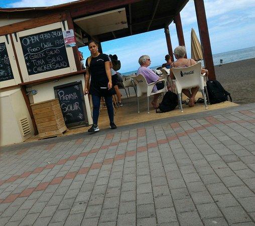 Las Playitas, España: P_20170424_161708_p_1_large.jpg
