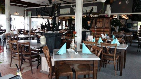 it soal strandpaviljoen workum restaurantbeoordelingen. Black Bedroom Furniture Sets. Home Design Ideas