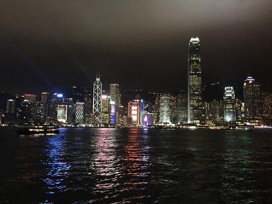Last Minute Flight Deals From Toronto To Hong Kong Best Tv