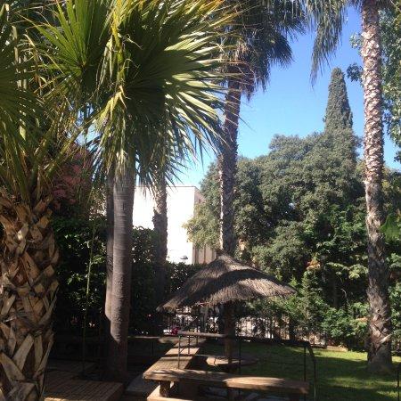 Hotel Blancafort Spa Termal Photo