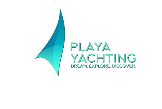 ‪Playa Yachting‬