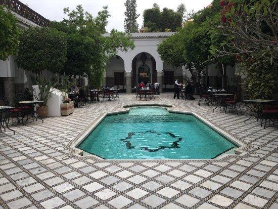 Dar Donab Le Restaurant : photo4.jpg
