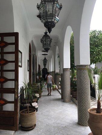 Dar Donab Le Restaurant : photo6.jpg