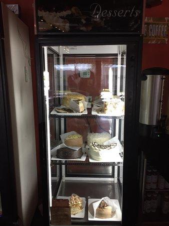 Kozy Kitchen: photo1.jpg