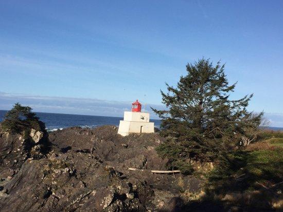 Ucluelet, Canada: photo1.jpg