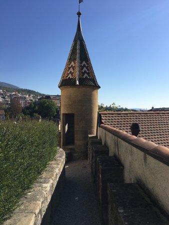 The Chateau : photo0.jpg