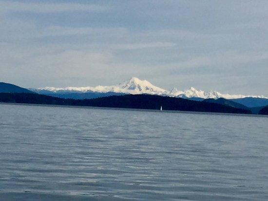 Orcas Island, Etat de Washington : photo3.jpg