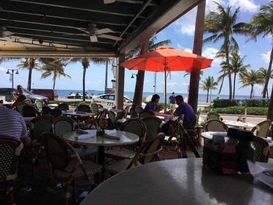 Casablanca Cafe Ft Lauderdale Reviews