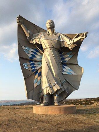 Chamberlain, Dakota del Sur: photo0.jpg