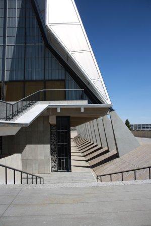 United States Air Force Academy صورة فوتوغرافية
