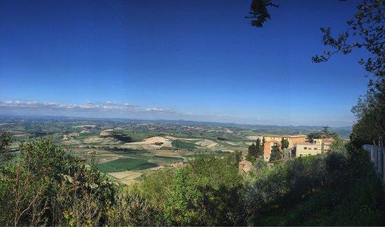 Montalcino, Italia: photo0.jpg