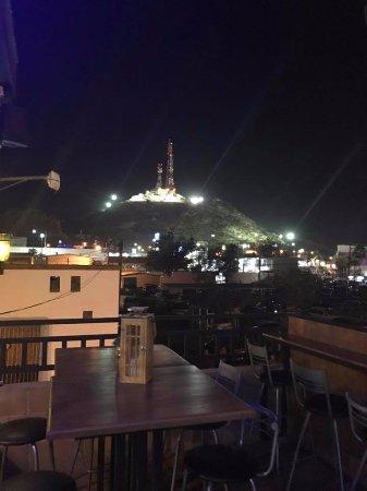 Excelente Vista Picture Of La Terraza Allende Hermosillo