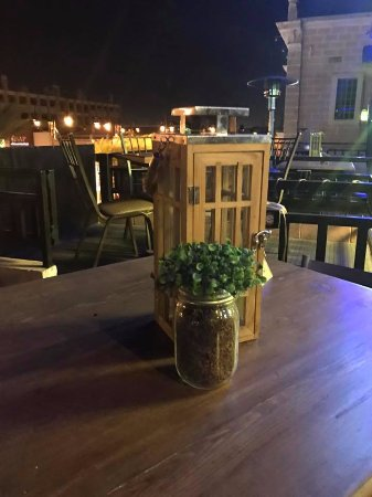 La Terraza Allende Hermosillo Restaurant Reviews Photos