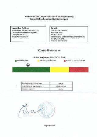 Neuss, Almanya: top qualität!!!