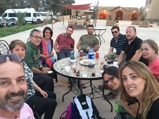 Hassilabied, Morocco: IMG-20170413-WA0000_large.jpg