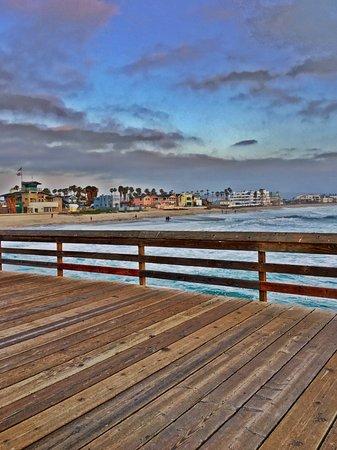 Imperial Beach, Kaliforniya: photo2.jpg