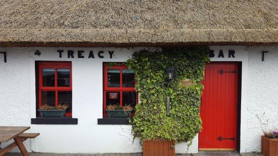 Portlaoise, Ireland: 20170418_153051_large.jpg