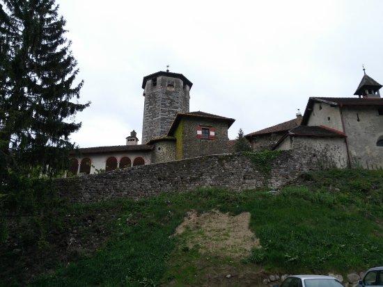 Tassullo, Italy: IMG_20170424_103459_large.jpg