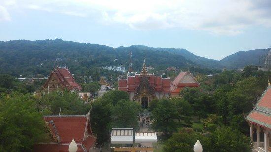 مدينة بوكيت, تايلاند: 20170325_152244_large.jpg