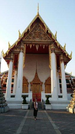 مدينة بوكيت, تايلاند: IMG-20170325-WA0037_large.jpg