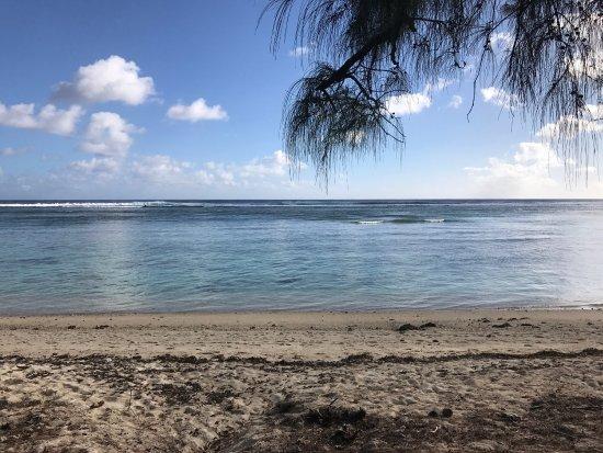 Arorangi, Islas Cook: photo1.jpg