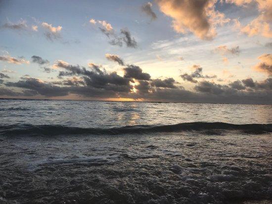 Arorangi, Islas Cook: photo2.jpg