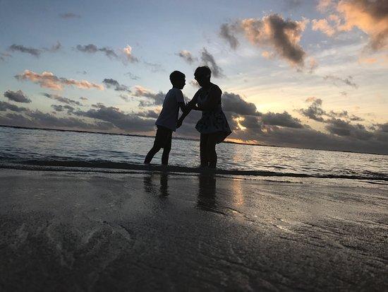 Arorangi, Cook Islands: photo3.jpg