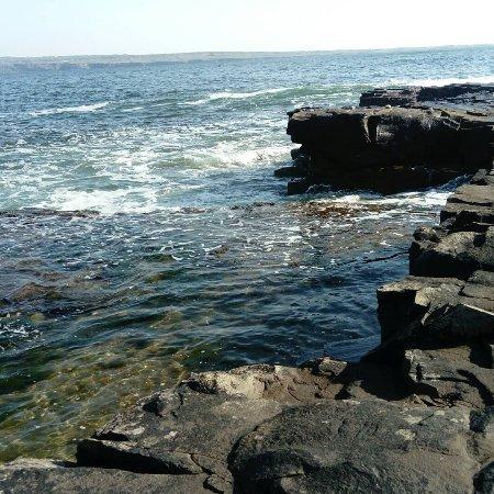 Lahinch, Ierland: IMG_20170415_131432_921_large.jpg