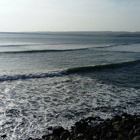 Lahinch, Ierland: IMG_20170415_131432_920_large.jpg