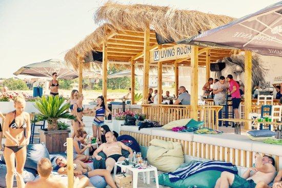 Lozenets, Bulgaria: Summer 2016